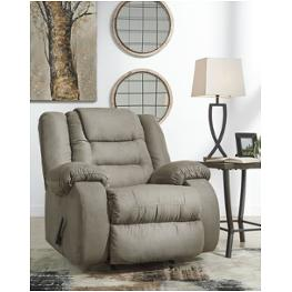 Awe Inspiring Discount Recliners On Sale Large Selection Of Recliners Lamtechconsult Wood Chair Design Ideas Lamtechconsultcom